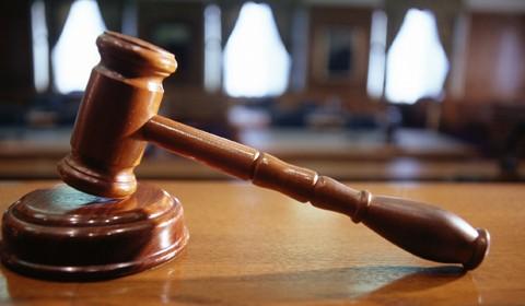 Ljus seminario diritto penale